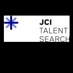 JCI Talent Search