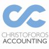 CHRISTOFOROS ACCOUNTING